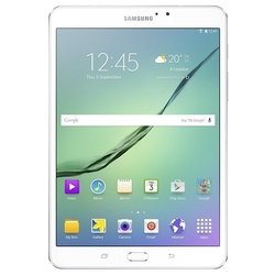 Samsung Galaxy Tab S2 8.0 SM-T710 Wi-Fi 32Gb (белый) :::