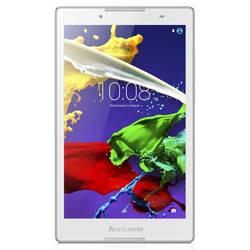 Lenovo TAB 2 A8-50LC 16Gb (ZA050036RU) (белый) :::