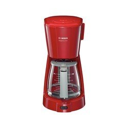 Bosch TKA3A034 (красный)