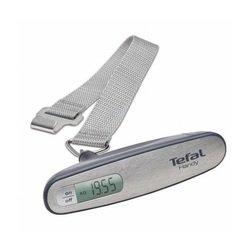Весы кухонные Tefal LK2000V0 (безмен)