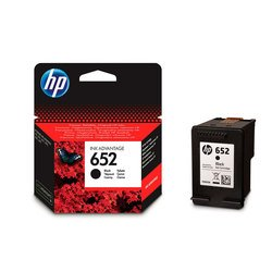 картридж для hp deskjet ink advantage 2135, 3635, 3835, 4535, 4675, 1115 (f6v25ae) (черный)