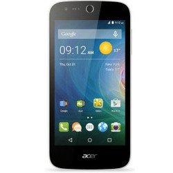 Acer Liquid Z330 Duo (белый) :::