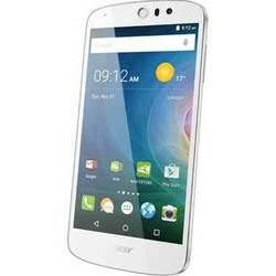 Acer Liquid Z530 16Gb (белый) :::
