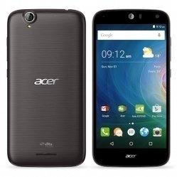 Acer Liquid Z630 (черный) :::