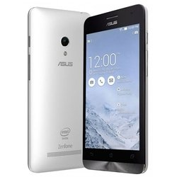ASUS ZenFone C ZC451CG-1B145RU (90AZ0072-M01450) (белый) :::