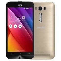 ASUS Zenfone 2 Lazer ZE500KL 16Gb (����������) :::