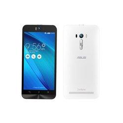 ASUS ZenFone Selfie 16Gb ZD551KL (90AZ00U2-M01240) (белый) :::
