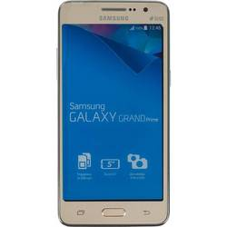 Samsung Galaxy Grand Prime VE Duos SM-G531H/DS (SM-G531HZDDSER) (����������) :::