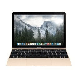 "ноутбук apple macbook mk4n2ru, a core m, 8gb, ssd512gb, intel hd graphics 5300, 12"", ips, fwxga (2304x1440), mac os x, gold, wifi, bt, cam"
