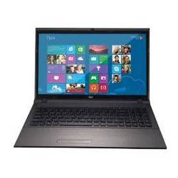 "ноутбук iru c1507b core i5 3230m, 4gb, 500gb, dvd-rw, intel hd graphics 4000, 15.6"", hd (1366x768), free dos, black, wifi, bt, cam"
