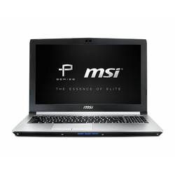 "msi pe60 2qd-240xru core i7 5700hq, 8gb, 1tb, dvd-rw, nvidia geforce gtx 950m 2gb, 15.6"", fhd (1366x768), free dos, black, wifi, bt, cam, 4400mah"