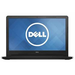"ноутбук dell inspiron 3551 celeron n2840, 2gb, 500gb, intel hd graphics, 15.6"", hd (1366x768), linux, black, wifi, bt, cam"