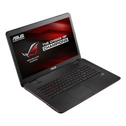 "asus g771jw-t7120h core i7 4720hq, 12gb, 2tb, dvd-rw, nvidia geforce gtx 960m 2gb, 17.3"", fhd (1920x1080), windows 8.1 64, black, wifi, bt, cam, 5200mah"