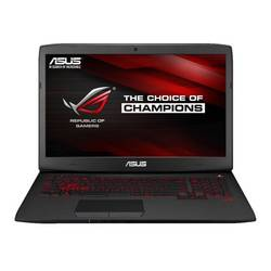 "asus g751jm-t7081h core i5 4200h, 8gb, 1tb, dvd-rw, nvidia geforce gtx 860m 2gb, 17.3"", fhd (1920x1080), windows 8.1 64, black, wifi, bt, cam, 6000mah"