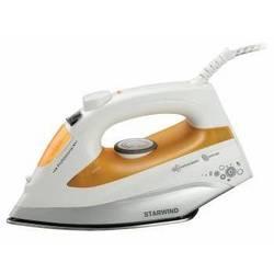 Утюг Starwind SIR4818 (оранжевый)