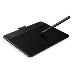 Графический планшет Wacom Intuos Art PT S (CTH-490AK-N) (черный)