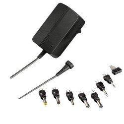 ������������� ������� �������� ���������� ��� ��������� (Hama Eco Universal Switching 00121973) (������)