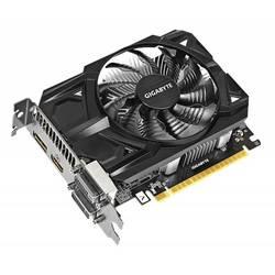 GIGABYTE Radeon R7 360 1050Mhz PCI-E 3.0 2048Mb 6500Mhz 128 bit 2xDVI HDMI HDCP RTL