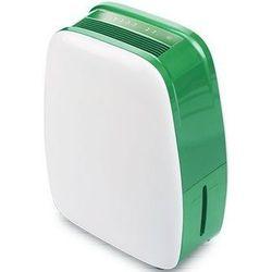 Воздухоочиститель Ballu BDH-20L (белый/зеленый)