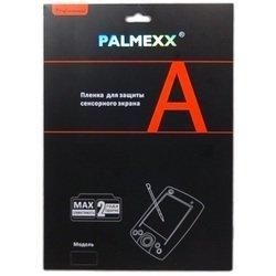 Защитная пленка для Samsung Galaxy Tab A 9.7 SM-T555 (PALMEXX PX/SPM SAM A9.7 SM-T555) (прозрачная)