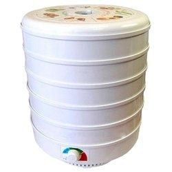 Спектр-Прибор ЭСОФ-0.5/220 Ветерок повышенной производительности (белый) (в гофротаре)