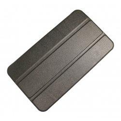 Чехол-книжка для Samsung Galaxy Tab A 9.7 SM-T550 (Palmexx SmartBook PX/SMB SAM TabA T550 BLAC) (черный)