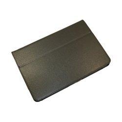 Чехол-книжка для ASUS VivoTab Note 8 M80TA (Palmexx SmartSlim PX/STC ASU M80TA BLACK) (кожзам, черный)