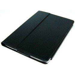 �����-������ ��� Samsung Galaxy Tab A 9.7 SM-T550 (Palmexx SmartSlim PX/STC SAM TabA T550 BLAC) (������, ������)