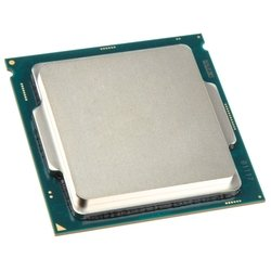 Intel Core i5-6600K Skylake (3500MHz, LGA1151, L3 6144Kb) BOX