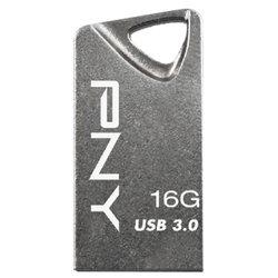 PNY T3 Attache 16GB