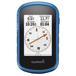 Garmin eTrex Touch 25
