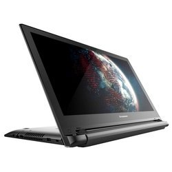"lenovo ideapad flex 2 15 (pentium n3530 2160 mhz/15.6""/1366x768/4.0gb/508gb hdd+ssd cache/dvd нет/wi-fi/bluetooth/win 8 64)"