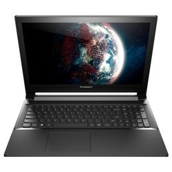 "lenovo ideapad flex 2 15 (core i5 4210u 1700 mhz/15.6""/1920x1080/8.0gb/1008gb hdd+ssd cache/dvd-rw/nvidia geforce 840m/wi-fi/bluetooth/win 8 64)"