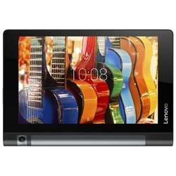 Lenovo Yoga Tablet 8 3 16Gb 4G (850M)