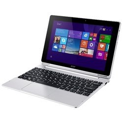 ��������� acer aspire switch 10 special 32gb z3735f ddr3