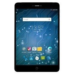 bb-mobile Techno MOZG (I785AP)