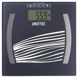 Imetec 5123