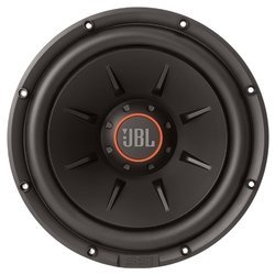 JBL S2-1024