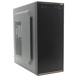 FOX 5902BK 450W Black