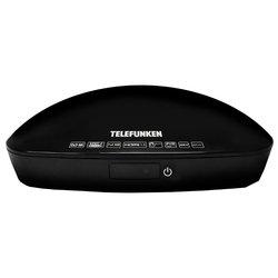 TELEFUNKEN TF-DVBT208 (������)
