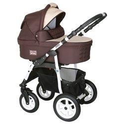 Car-Baby Polo Straz (2 в 1)