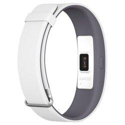Sony SmartBand SWR12 (белый)