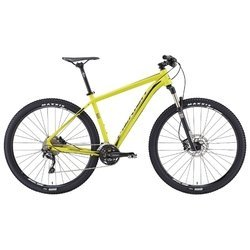 ��������� merida big.nine 500 (2016)