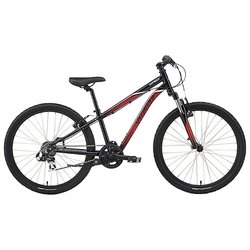 specialized hotrock 24 7-speed boys (2016)