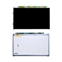 "Матрица для ноутбука 13.3"", 1600*900, 30-pin (TOP-HD+-133L-S)"