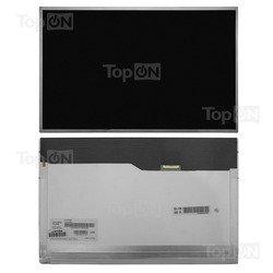 """Матрица для ноутбука 14.1"""", 1280*800, LED, 40 pin (TOP-WX-141L)"""