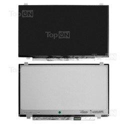 """Матрица для ноутбука 14"""", 1366*768, LED, 30 pin (TOP-HD-140L-TB-S-Acer)"""