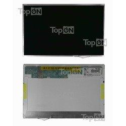 "Матрица для ноутбука 15.4"", 1280*800, 30 pin (TOP-WX-154C)"