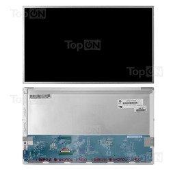 """Матрица для ноутбука 15.6"""", 1366*768, LED, 40 pin (TOP-WX-156L-ALS)"""