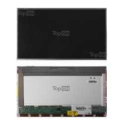 "������� ��� �������� 15.6"", 1920*1080 Full HD, 40 pin, LED (TOP-FHD-156L)"